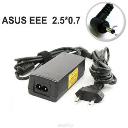 Asus EEE PC 2.5*0.7 2.1a