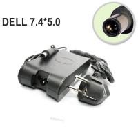 Dell 7.4*5.0 4.62a