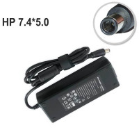 HP 7.4*5.0 4.74a