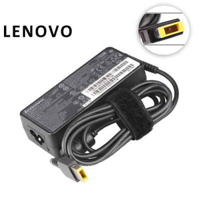 Адаптер сетевой для ноутбука Lenovo