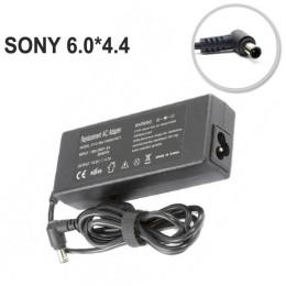 Sony 6.0*4.4 4.7a